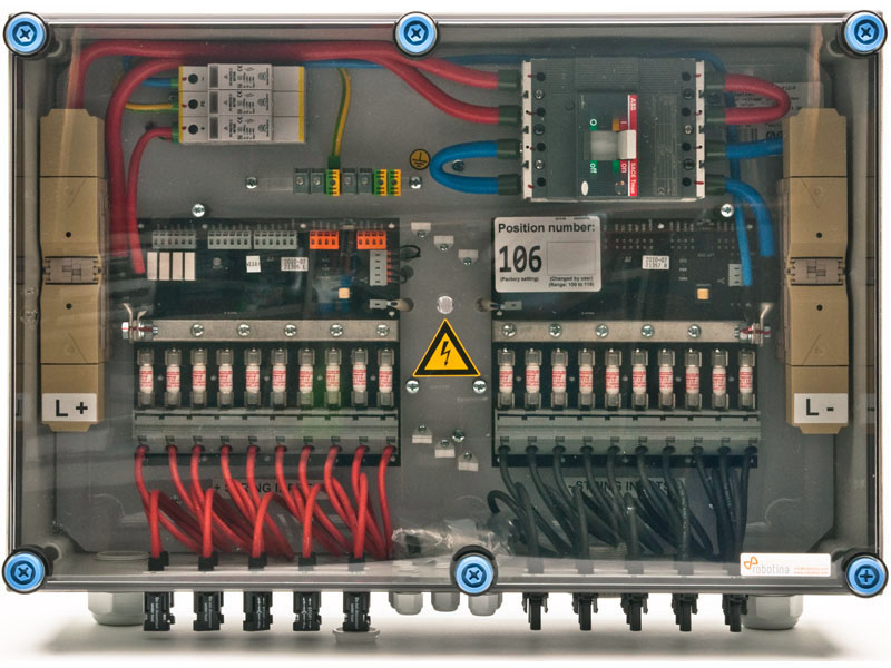 string monitor box radian inverter wiring diagram love wiring diagram ideas  at aneh.co